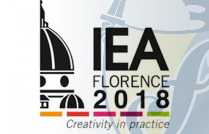 Faentia Consulting's Ergonomists shall be taking part - as speakers and chairperson - at the XX International Ergonomics Association (IEA) Congress being held in Florence from 26 to 30 August. In the run-up to IEA 2018 we invite you to re-read some of our best posts on Ergonomics and Human Factors!
