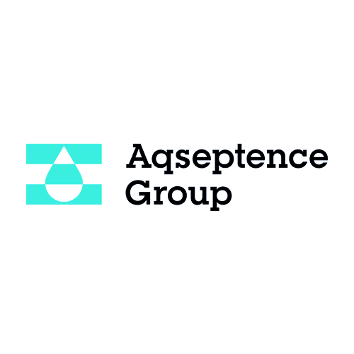 AQSEPTENCE