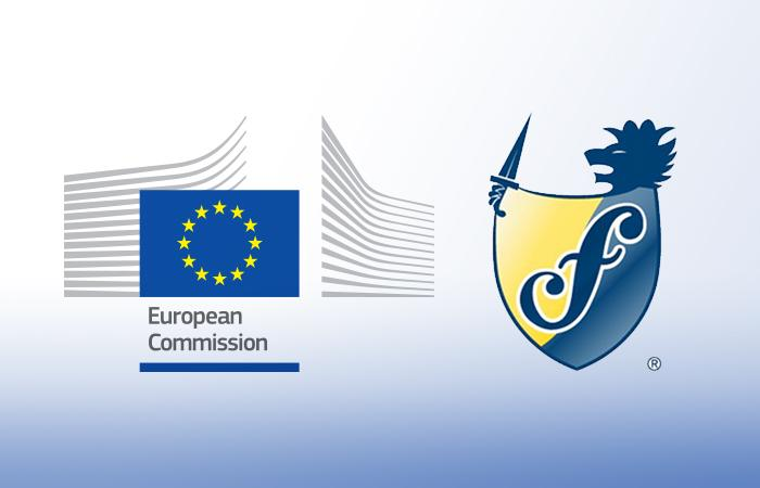 Faentia Consulting joins the European Commission – Machinery Directive