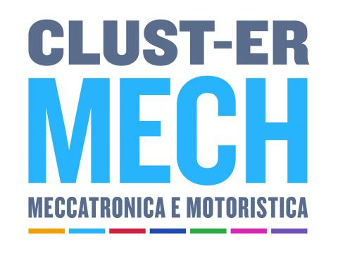 Faentia Consulting proudly announces its membership of the Clust-ER MECH Association (Mechatronics and Motors) and is excited to be able to contribute to the constant growth of Mechatronics in Romagna!